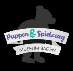 Logo_Puppenmuseum_web